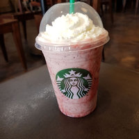 Starbucks uploaded by Valeria V.