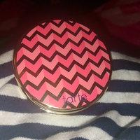 tarte Double Duty Beauty Day/Night Eye & Cheek Palette uploaded by Sarah L.