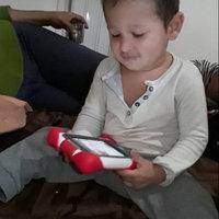 Fuhu nabi Jr. with WiFi 5