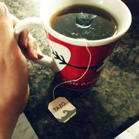 Tazo Earl Grey Black Tea uploaded by Milimar L.
