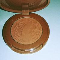 tarte Amazonian Clay 12-Hour Blush uploaded by Sara B.