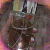 Clinique Happy™ Perfume Spray uploaded by Diana T.