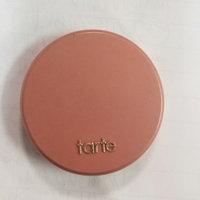 tarte Amazonian Clay 12-Hour Blush uploaded by Erica C.