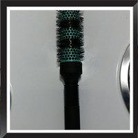 Wigo Brush Ceramic Round Thermal 65mm uploaded by Lisa M.