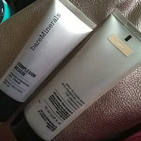bareMinerals Complexion Rescue™Tinted Hydrating Gel Cream uploaded by Areli A.
