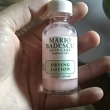 Photo of Mario Badescu Drying Lotion uploaded by Areli A.