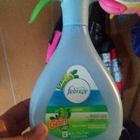 Febreze Fabric Refresher uploaded by crystal j.