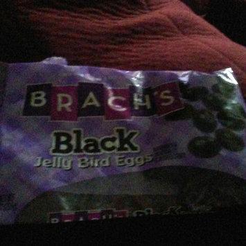 Photo of Brach's Black Jelly Bird Eggs Candy uploaded by D'sherlna R.