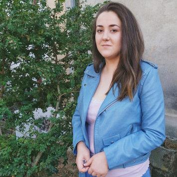 Photo of Zara uploaded by Jana L.