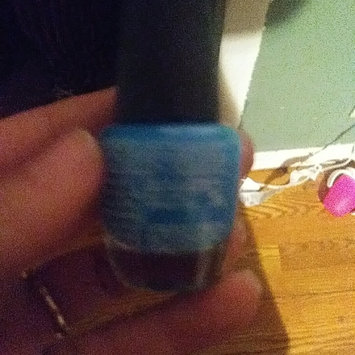 Photo of L.A. Colors Color Craze Nail Polish uploaded by crystal j.