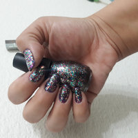 SinfulColors #PRIDE Collection uploaded by Yvonne M.