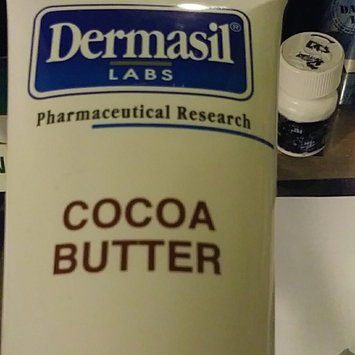 Photo of Dermasil Labs Dermasil Dry Skin Treatment, Original Formula 10 Oz Tube uploaded by Heaven S.