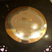 L'Oréal Paris True Match™ Lumi Cushion Foundation uploaded by K P.