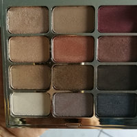 Stila Eyes Are The Window Shadow Palette uploaded by Camilla T.