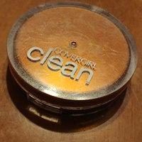COVERGIRL Clean Powder Foundation uploaded by Alejandra L.