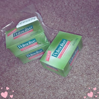 Palmolive® Family Bath Bar, Classic Scent uploaded by Layal L.