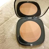 Marc Jacobs O!Mega Bronzer Perfect Tan uploaded by emma o.