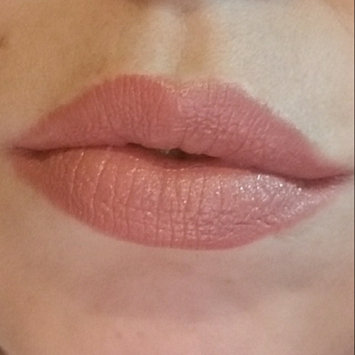 Photo of ULTA Contour Lip Liner uploaded by Vanessa G.