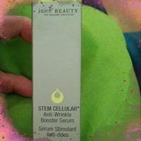 Juice Beauty® Stem Cellular CC Cream uploaded by Lisa M.