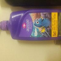 Aussie Kids Mango Mate 3n1 Shampoo Conditioner Body Wash uploaded by Elizabeth C.