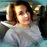 BH Cosmetics Studio Pro HD Foundation Makeup uploaded by Jordan J.