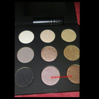 MAKE UP FOR EVER  9 Artist Shadows Palette: Artist Shadows 1 uploaded by Rachel A.