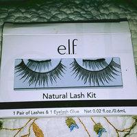 e.l.f. Natural Lash Kit uploaded by Cindy H.