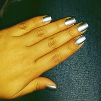 Essie Winter Nail Polish Collection uploaded by Leonela N.