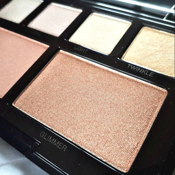 Photo of Laura Mercier Candleglow Luminizing Palette uploaded by 🌙Sera |.