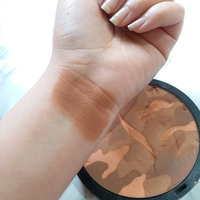 SEPHORA COLLECTION Sun Disk Bronzer uploaded by Jana L.