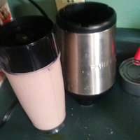 Magic Bullet Hi-Speed Blender/Mixer System uploaded by crystal j.