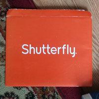 Shutterfly uploaded by crystal j.