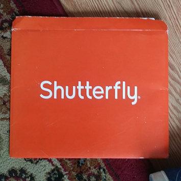 Photo of Shutterfly uploaded by crystal j.