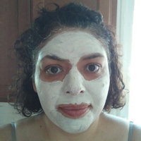 Que Bella Coconut Cream Mask 0.5 Oz uploaded by Erma A.