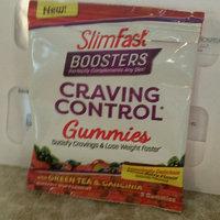 SlimFast 3.2.1 Plan Peanut Butter Crunch Time Snacks Bar uploaded by Ramonita R.