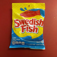 Swedish Fish® Red Candy uploaded by KookHee K.