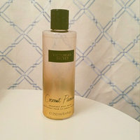 Victoria's Secret Fantasies Coconut Passion Daily Body Wash uploaded by Becky S.