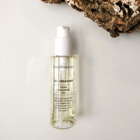 bareMinerals Oil Obsessed™ Total Cleansing Oil uploaded by Lindsey V.