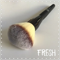 IT Cosmetics® Heavenly Luxe™ Plush Paddle Foundation Brush uploaded by emma o.