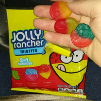 Jolly Rancher Gummies uploaded by Shalayna G.