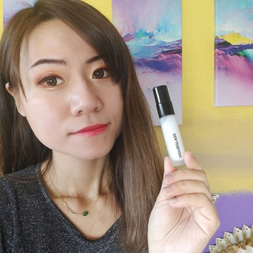 Photo of Hourglass Veil Mineral Primer uploaded by XIAOXIAO X.