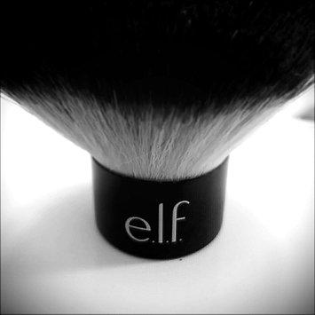 Photo of e.l.f. Studio Kabuki Face Brush uploaded by Natasha L.