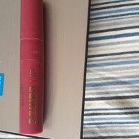 Milani Power Lip Lasting and Moisturizing Gloss Stain uploaded by Natalia U.