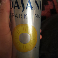 Dasani®  Tropical Pineapple Sparkling Water uploaded by Abigail G.