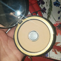 Too Faced Cocoa Powder Foundation uploaded by Cristal O.