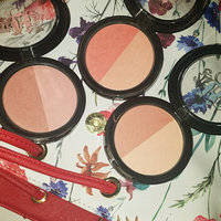 Kat Von D Shade + Light Two Tone Blush uploaded by Cristal O.