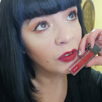 Jouer Long-Wear Lip Creme Liquid Lipstick uploaded by Jesica L.