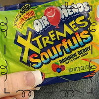 Airheads Xtremes Bites Rainbow Berry uploaded by Joy H.
