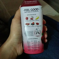 Bolthouse Farms Multi-V Goodness Cherry uploaded by member-8cb36