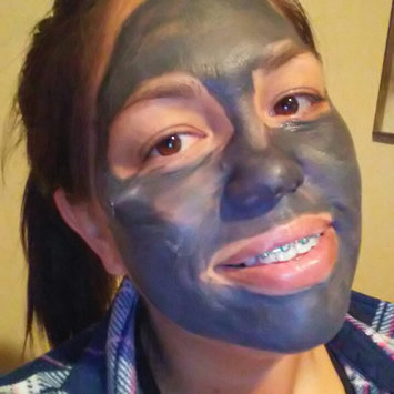 Photo of boscia Charcoal Pore Pudding uploaded by Alisa C.